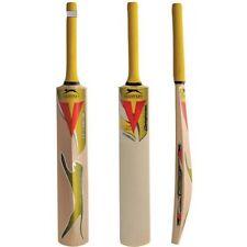Slazenger Oz blade Ultra size SH English willow Cricket bat