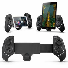 IPEGA Wireless Bluetooth Game Controller Gamepads for Phone Joystick NEW