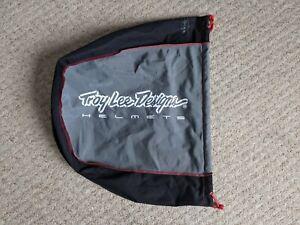 Troy Lee Designs Helmet bag TLD drawstring
