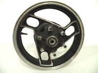1984 Yamaha FJ1100 Rear Wheel 84-85 FJ1100 86 FJ1200 16 X 3.50