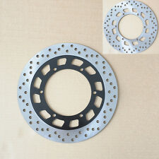 STON Front Brake Rotor Disc For Yamaha TZR 50 SRV 250 XV 125 250 750 1100 Virago