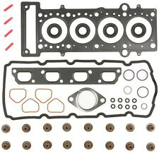02-08 FITS MINI COOPER 1.6  R50 ENGINE CODE W10B16A VICTOR REINZ HEAD GASKET SET