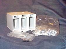 MOELLER NZM1-XKS connector kit NIB