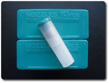 """""""TOYOTA LAND CRUISER 4.2 TD Injecteur de Nozzle DLLA 145p639 1hd-ft"""