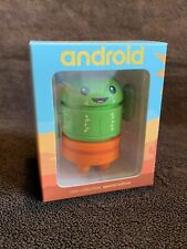 """Android Mini Collectible Figure - Special Edition SE - """"Spike"""""""