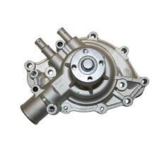 GMB High Performance Water Pump 125-1420P Ford SB 289 302 351W High-Volume