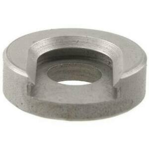 Lee Hardened Steel Auto Prime Hand Priming Tool Shellholder 15 90017
