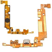 For LG Optimus L5 Charging Port Replacement Dock Connector Flex E610 E612 E615
