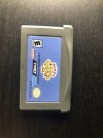 GameBoy Advance Super Monkey Ball Jr Tested