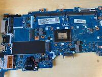 HP Elitebook 745 755 G4 PC 915915-001 917684-001 AMD A12-9800B Motherboard NEW