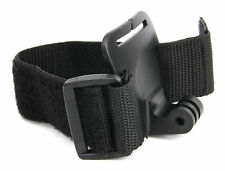 Adjustable Wrist Strap Handle Mount Fastening for Drift Stealth 2 Action Camera