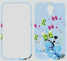 Étuis, housses et coques roses graphiques Samsung pour téléphone mobile et assistant personnel (PDA)