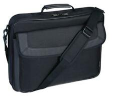 b49b7d8a3353 Laptop Cases & Bags for sale | eBay