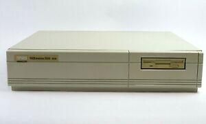Vintage Digital VAXstation 3100 M38 Workstation WS42A-BD