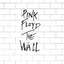 Pink Floyd --- The Wall (double CD/FAT BOX)