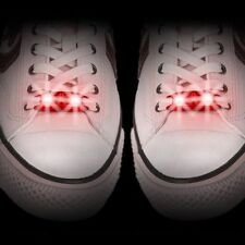 Girls' Shoes with Lights