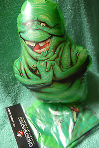 "Ghostbusters Inflatable ""Slimer"""
