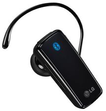 NEW LG HBM-770 Ear-Hook Bluetooth Wireless Headset for LG G5 G4 G3 Flex V10