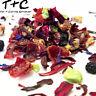 Grandmother's Garden - Delicious Fruit Blend Loose Leaf Tea-Low Price PremiumTea