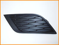 SEAT IBIZA 2013>>>LEFT FOG LIGHT BUMPER COVER 6J0853665E - NEW !