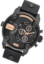 Diesel DZ7291 Little Daddy Armbanduhr Herren NEU OVP mit Uhrenbox