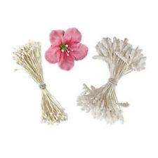 Wilton Flower Stamen Assortment 180 Pack 3 Different Stamen Styles