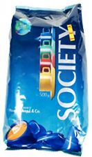 Tea  Tata Tea Premium and Society Tea  Indian Tea Blends  Chai  Black Tea