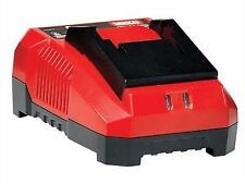 SENCO SENVB0159EU Vb0159 18v Li-ion Fast Battery Charger