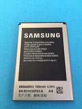 GENUINE BATTERY SAMSUNG EB504465VU 1500mAh 5,5Wh 3,7V GALAXY OEM ORIGINAL AKKU