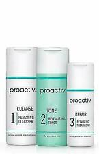 Proactiv Solution 90 Day 3 Step Acne Treatment System