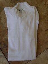 Orig. US Army Underwear Undershirt Unterhemd Winter Rolli Uniform WWII WK2 USMC