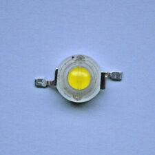 High Power COB LED Chip 3Watt Tagesweiß, Ersatz LED Lampe Licht Leuchtmittel