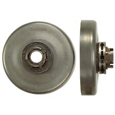 Oregon Ringkettenrad passend für Stihl 024 026 MS 240 MS 260 MS261 MS270 MS271