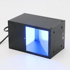 Keyence CA-DXB5 Koaxial Leuchte BLAU