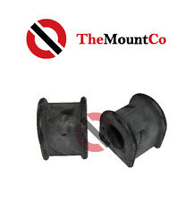 Front Sway Bar Bush Kit 26mm Id to suit Toyota Tarago 90-00