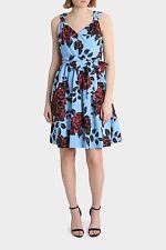 Brand Leona Edmiston Dress Size 12 (Tags Still On)