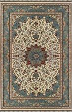 Radin rugs, Traditional oriental rug 5 x 7.6 ft, BRAND NEW 1014