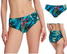 Fantasie Floral Plus Size Swimwear for Women