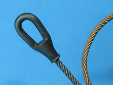 métal pistes pour JS-2//JS-3//ISU-122//KV-85//KV-1s MTL35028 Masterclub 1//35
