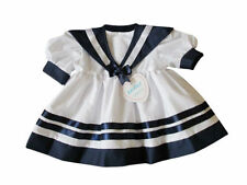 NEXT Formal Dresses (0-24 Months) for Girls