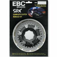 Kit di frizioni complete EBC Brakes per moto