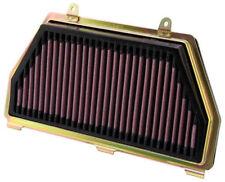 K&N Motorcycle Air Filters