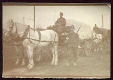 Guerre 1914-1918. Suisse . photo originale