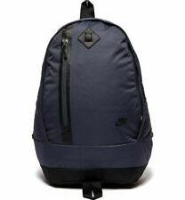 Nike Cheyenne Backpack / Daypack - BA5230 451 - Navy Blue