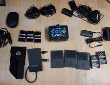 ATOMOS Moniteur / enregistreur Atomos NINJA 2 ATOMNJA003