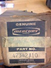 MERCUISER CYLINDER TUBE PART 47342A10,47342A25