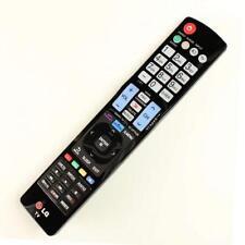 New LG LED Smart TV Remote Control 50LN5600UI 50LN5700UH 55LN5700UH 55LN5710UI