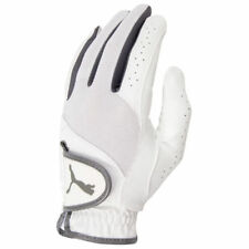 PUMA Golf Gloves for Women