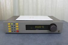 QUAD FM4 Tuner / High End British Audiophile