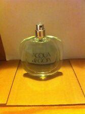 Acqua Di Gioia Eau de Parfum EDP 1.7 oz by Giorgio Armani see details
